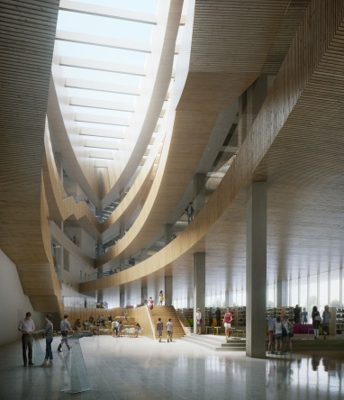 New_Central_Library_Grand_Atrium.jpg