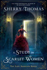A-Study-In-Scarlet-Women-350x525.jpg